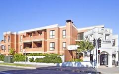 500 Lamport Crescent, West Albury NSW
