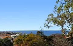 5/353 Kiewa Street, South Albury NSW