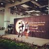 Glenn Ong n Jean Danker at #epicureanmarket #marinabaysands