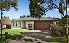 3 Tallow Way, Port Macquarie NSW