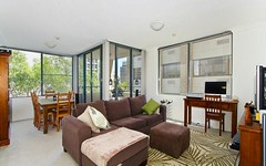 407/39 Mclaren Street, North Sydney NSW