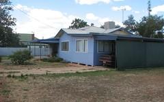 26 WEEMABAH STREET, Trangie NSW