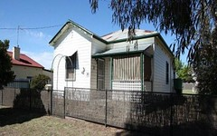 30 Carwell Street, Rylstone NSW