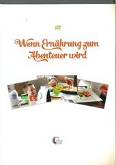 Ratgeber_Umschlag