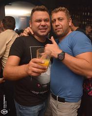 19 Septembrie 2014 » DJ Optick