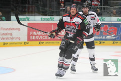 "DEL15 Kölner Haie vs. Thomas Sabo Ice Tigers 19.09.2014 090.jpg • <a style=""font-size:0.8em;"" href=""http://www.flickr.com/photos/64442770@N03/15288875381/"" target=""_blank"">View on Flickr</a>"