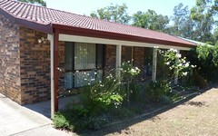 150 Freemans Drive, Morisset NSW
