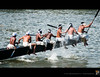 Bot Race - Vallam Kali (titokochuveettil) Tags: game race kali traditional touristattraction bot traditionalgame vallam vallamkali boatgame botrace