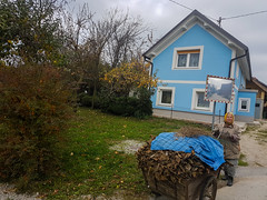 Eslovenia-2016-706 (Jos Manuel Garcs) Tags: otok cerknica eslovenia si
