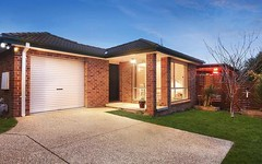 20 Watchorn Close, Holt ACT