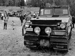20160903098016 (koppomcolors) Tags: koppomcolors sweden sverige scandinavia skasås maskiner bilar lastbilar lastbil tractor traktor traktorer gamla motorer värmland varmland veteran vintage outdoor car vehicle