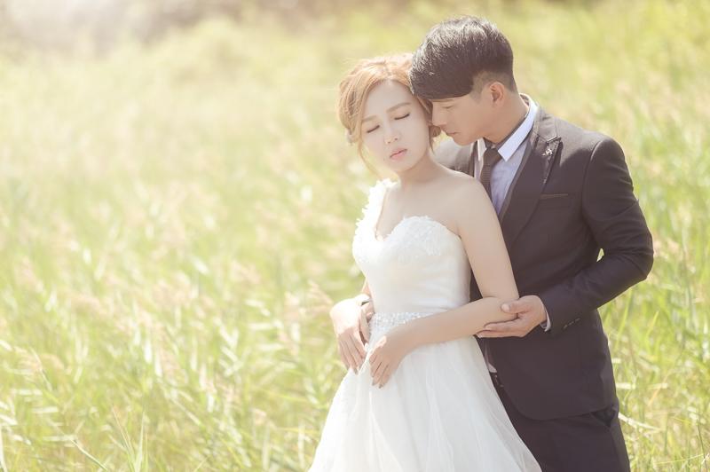 29681329953 1f24d00547 o [台南自助婚紗] Zhong&Maio