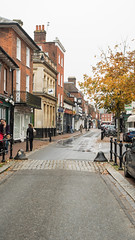 DSC00125 (mikeywestcott) Tags: godalming england town village photography architecture buidling streets people old