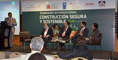 2016 09 21 y 22 EELA Seminario Internacional Construcción Segura y Sostenible (14)