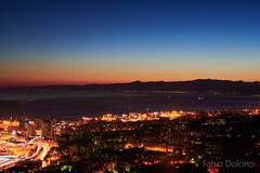 _DSC0085_Nuova elaborazione con Capture One 9 (Fabio Dolcino) Tags: genova genoa liguria golfo ligure ligurian sea