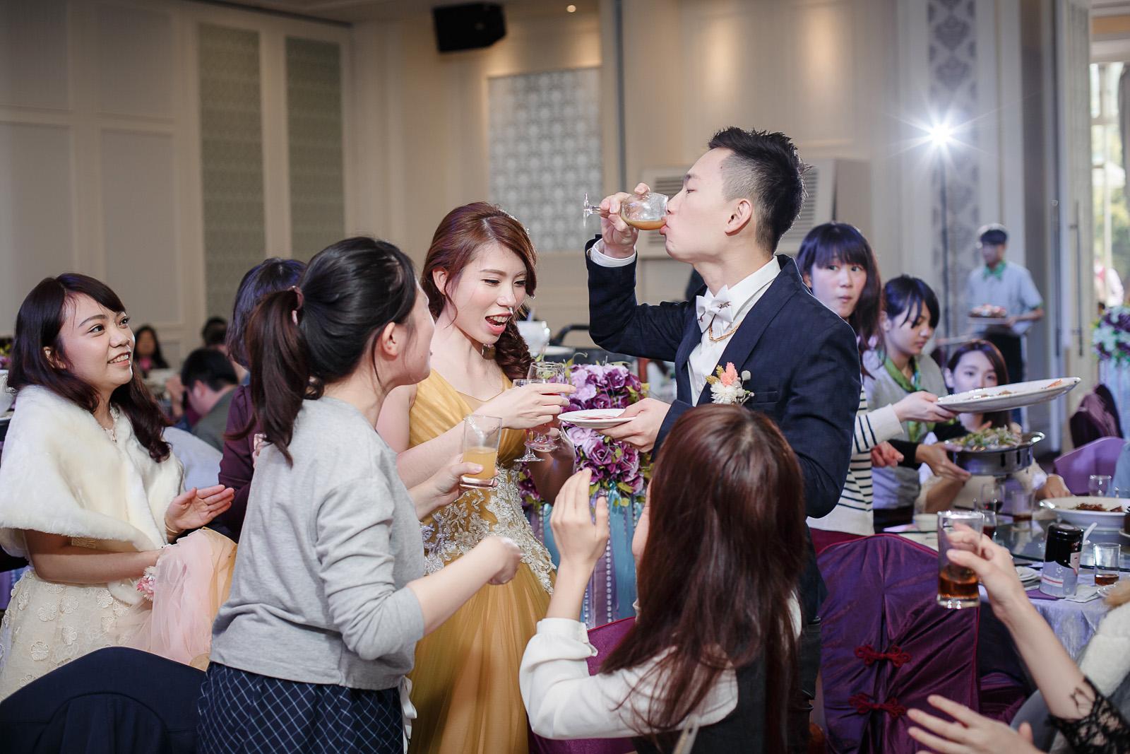 高雄圓山飯店,婚禮攝影,婚攝,高雄婚攝,優質婚攝推薦,Jen&Ethan-317