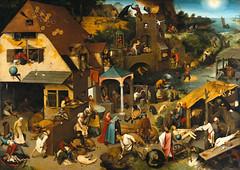 Pieter_Bruegel_the_Elder (eduard43) Tags: malerei peterbruegel deraeltere 1559 brabant biederland flandern art kunst