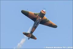 Image0033 (French.Airshow.TV Photography) Tags: coupeicare2016 frenchairshowtv st hilaire parapente sainthilaire concours de dguisements airshow spectacle aerien