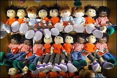 2010-09_DSC_1925_20160921 (Ral Filion) Tags: newyork usa jouet poupe enfant garon enfance cadeau toy dolls child children boy childhood girlhood gift present