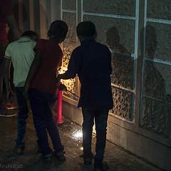 DSC_8446 (Lahiri Indrajit) Tags: diwali family love mohamushkil socialbong happydiwali