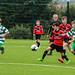 13 D2 Trim Celtic v OMP October 08, 2016 27