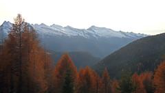 Lagorai range (Trentino - Italy) (ab.130722jvkz) Tags: italy trentino alps easternalps lagorai mountains