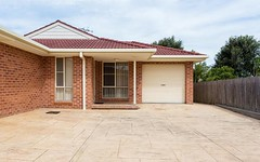 2/10 Pryor Crescent, Old Bar NSW