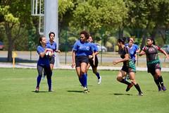 Rugby - 1 de 103 (74) (Alexandre Camerini) Tags: rugby uerj pregos