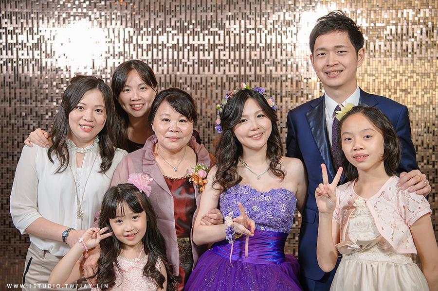 婚攝 星享道 婚禮攝影 戶外證婚 JSTUDIO_0164