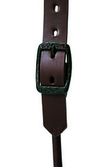 900702_a (Sharp Show Supply) Tags: 900702 beef brown cattle dairy halter hammertone large livestock show