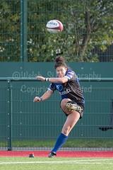 _SJL5633.jpg (Welsh_Si) Tags: cardiff october ladies rugby 22102016 23102016 blues dragons wales womensregionalrugbyround3 gwent team sport ystradmynach centreofsportingexcellence game welsh derby