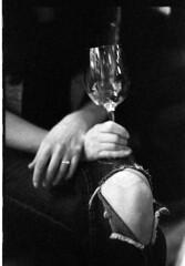 DevonStPatricks125_edited-1 (Johnny Martyr) Tags: wine glass class classy knee leggirl woman drinking alcohol hands bw film 35mm blackandwhitefilmgirlskneedrinking blackandwhitedrinking detail rippedjeansdrinkingwine ripped jeans rippedjeans tornjeans tornjeanswine rippedjeanswine bwwine bwdrinking womandrinkingwine girldrinkingwine artistic vini vino whitewine finewine viniculture frederickmd frederickmaryland downtown drinkingdowntown drinkingwinedowntownfrederick restingglassonknee holdingwineglass girlholdingwineglass engaged ringonfingergirlatbar ringonfingerwomanbar marriedwomanatthebar engagedwomanatthebar takenwomanatthebar marriedgirlatthebar marriedgirlbar stem stemmedwineglass bodoy body vintage retro dark availablelight photojournalism documentary 35mmfilm ilforddelta3200 3200pushedto6400inkodakhc110 ilforddelta6400 kodakhc110 pushprocessing pushprocess 3200 3200iso 6400iso el6400