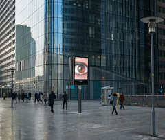 Big Brother (photos d'olive) Tags: dfense oeil nex6 24mm f18 zeiss