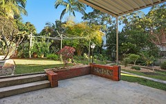 4 The Grove, Padstow Heights NSW