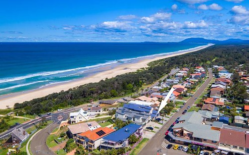 1/3 Bourne Street, Port Macquarie NSW 2444