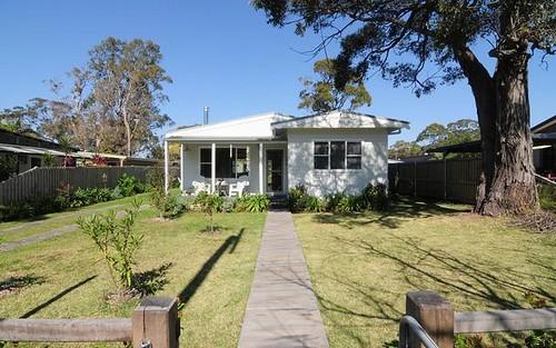 8 Keppel Street, Huskisson NSW 2540