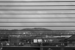 Blinds (John fae Fife) Tags: nb blackandwhite blinds noiretblanc bw
