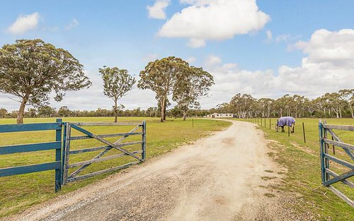 291 Foxs Elbow Road, Braidwood NSW 2622