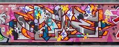 - (txmx 2) Tags: hamburg graffiti stpauli ream whitetagsrobottags whitetagsspamtags
