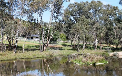 239 Cypress Drive, Mudgee NSW 2850