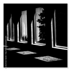 :: In the Shadows of Contemporary Art - #iPhotography (Evan Sant) Tags: abstractotherphotography artist artisticphotography blackandwhite blackandwhitephotography blacknwhite blackwhite bnw bnwlife bw bwphotooftheday cameraphonephotography creativephotography digital digitalart evansante fineart fineartphotography getupny igdaily insta instadaily instagram instaphoto instapic iphone4s iphoneography iphoneonly iphonesia madeinny manhattan met metro metropolitanmuseum monochrome mycity mycitylife newyork newyorkcity newyorkcityphotography newyorkstate ny nyc nycinstagram nyclife nylife photo photooftheday reflections shadows shadowsreflectionsbuildingsphotography urban urbanphotography metmuseum 2014evansantallrightsreserved 201507julypublisheddate city metropolitanmuseumofart