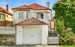 115 St Georges Parade, Allawah NSW