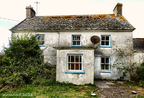 Hook Head Looks Lived In Needs Paint