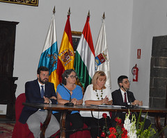 Hungary Day Adeje (kirbycolin48) Tags: hungaryday adeje tenerife