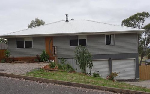 90 Gidley Street, Molong NSW 2866