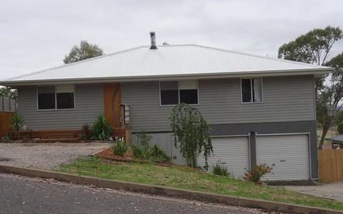 90 Gidley Street, Molong NSW 2866
