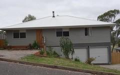 90 Gidley Street, Molong NSW