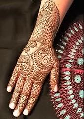 d11 (mehndi-designs) Tags: mehndi designs mehandi patterns henna styles mendi photos