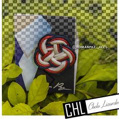 Chela Art Ps 20 copy (ChelaLizardo) Tags: chela lizardo khyrilaly khyra maracay dominguez dinamita creativa chl talento venezolano parque aragua diseo hecho en venezuela