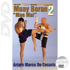 dvd-muay-boran-mae-mai-vol2 (Budo International) Tags: martialarts selfdefense combat artsmartiaux selfdfense kampfkunst kampfsport kampfknste kampfsportarten selbstverteidigung artimarziali autodifesa difesapersonale combattimento artesmarcialesdefensa personalautodefensacombateartes marciaisdefesa pessoal muaythai muayboran muaythaiboran thaiboxing artesmarciales defensapersonal autodefensa combate artesmarciais defesapessoal